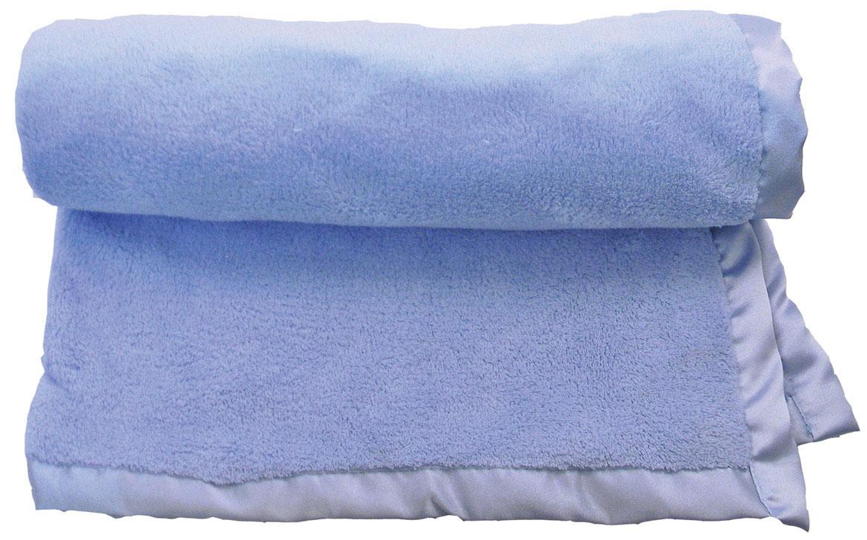 blanket clipart-blanket clipart-14