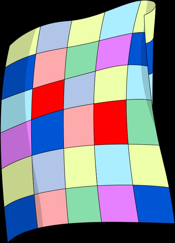 blanket clipart-blanket clipart-2