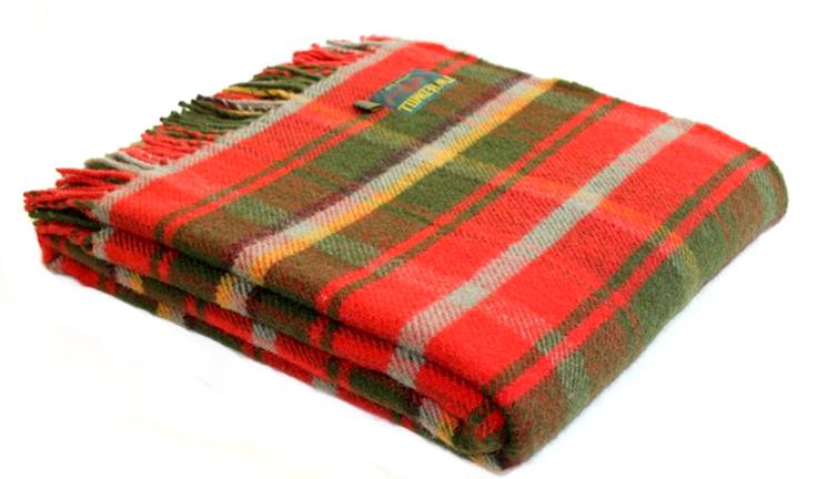 blanket clipart-blanket clipart-3