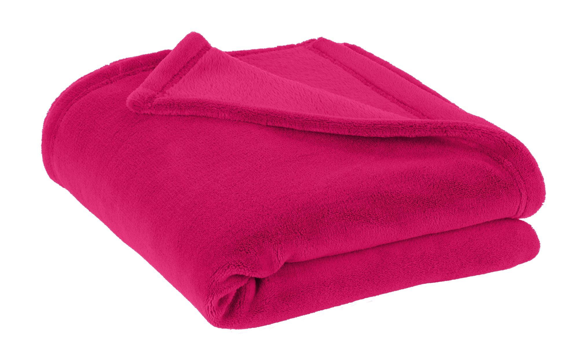 Blanket-Blanket-10