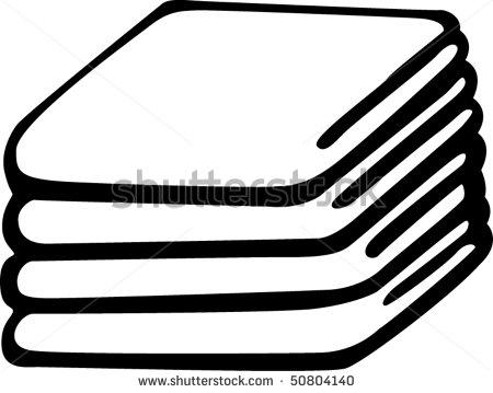 Blanket Clip Art Black-Blanket Clip Art Black-11