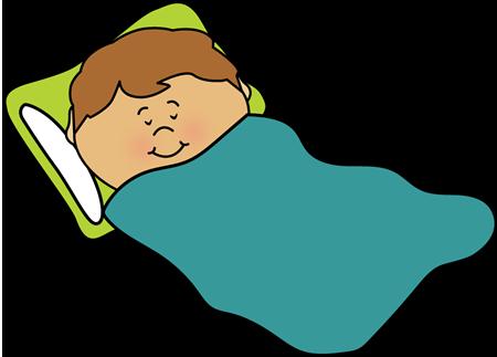 Blanket Clip Art-Blanket Clip Art-8
