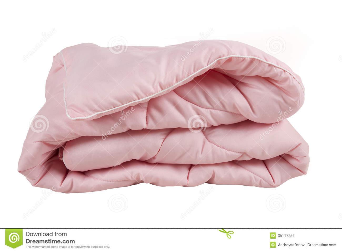Blanket Clip Art Pink Blanket-Blanket Clip Art Pink Blanket-18