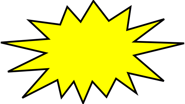 Blast Clipart-Blast Clipart-2