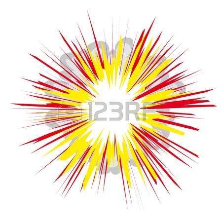 blast: Explosion-blast: Explosion-12