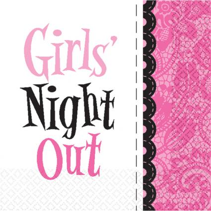 Bliss Spatacular Girls Night Out-Bliss Spatacular Girls Night Out-5