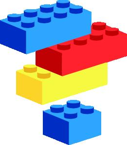 block clipart