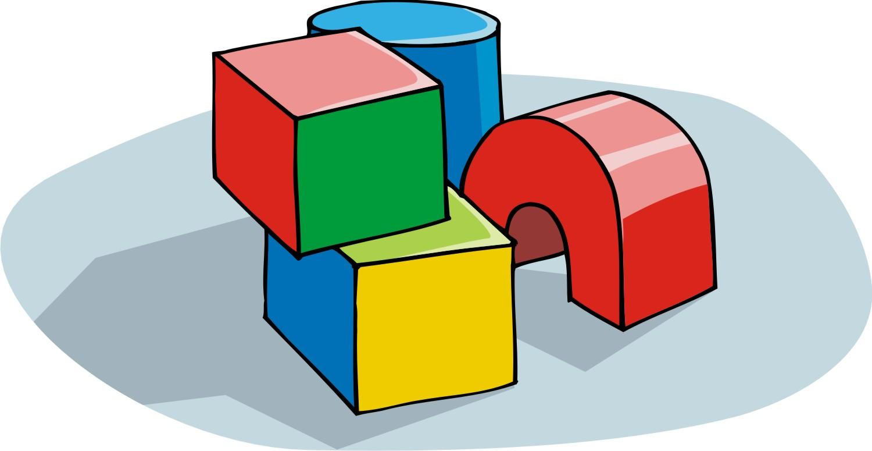 Blocks Center Clipart Awesome Ideas 1460-Blocks Center Clipart Awesome Ideas 1460 Kitchen - hyunky clipartall.com ...-5