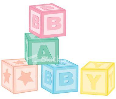 Blocks Clip Art | Baby Blocks Clipart U2-blocks clip art | baby blocks clipart u2013 Item 3 | Vector Magz | Free Download-13
