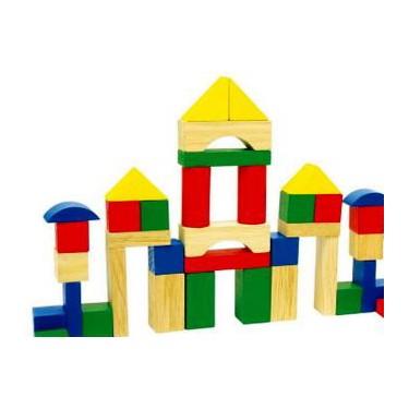 Blocks Clip Art - Clipartall ...-Blocks Clip Art - clipartall ...-6