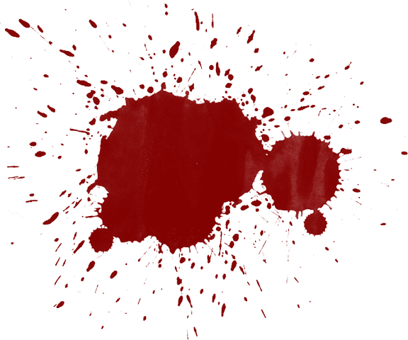 Blood Clipart-blood clipart-2
