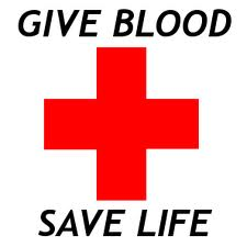 Blood Drive Clipart Clipart . - Blood Drive Clip Art