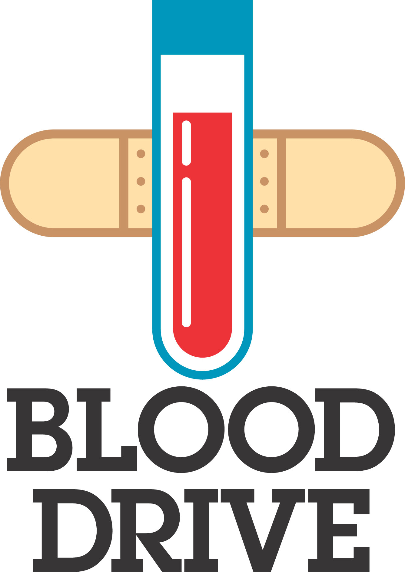 Blood Drive Images Clipart Best