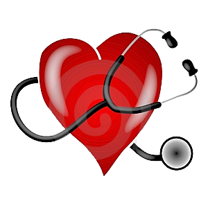 Blood Pressure Clip Art-Blood Pressure Clip Art-12