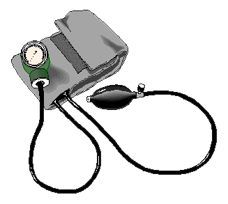 ... Blood Pressure Clip Art - clipartall-... Blood Pressure Clip Art - clipartall ...-4