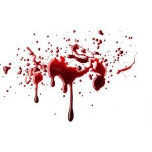 Blood Spatter-blood spatter-2