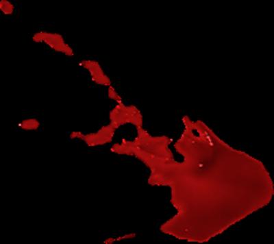Blood Splatter Png - Clipart Library-Blood Splatter Png - Clipart library-9