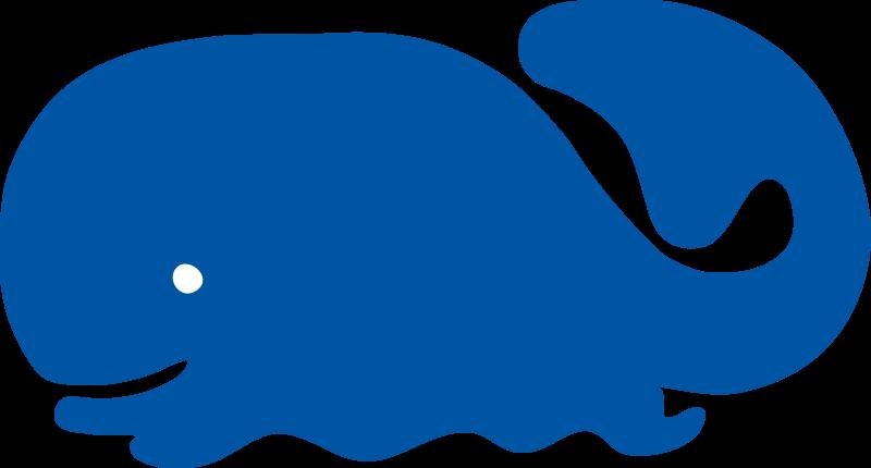 Blue Clip Art-Blue Clip Art-5
