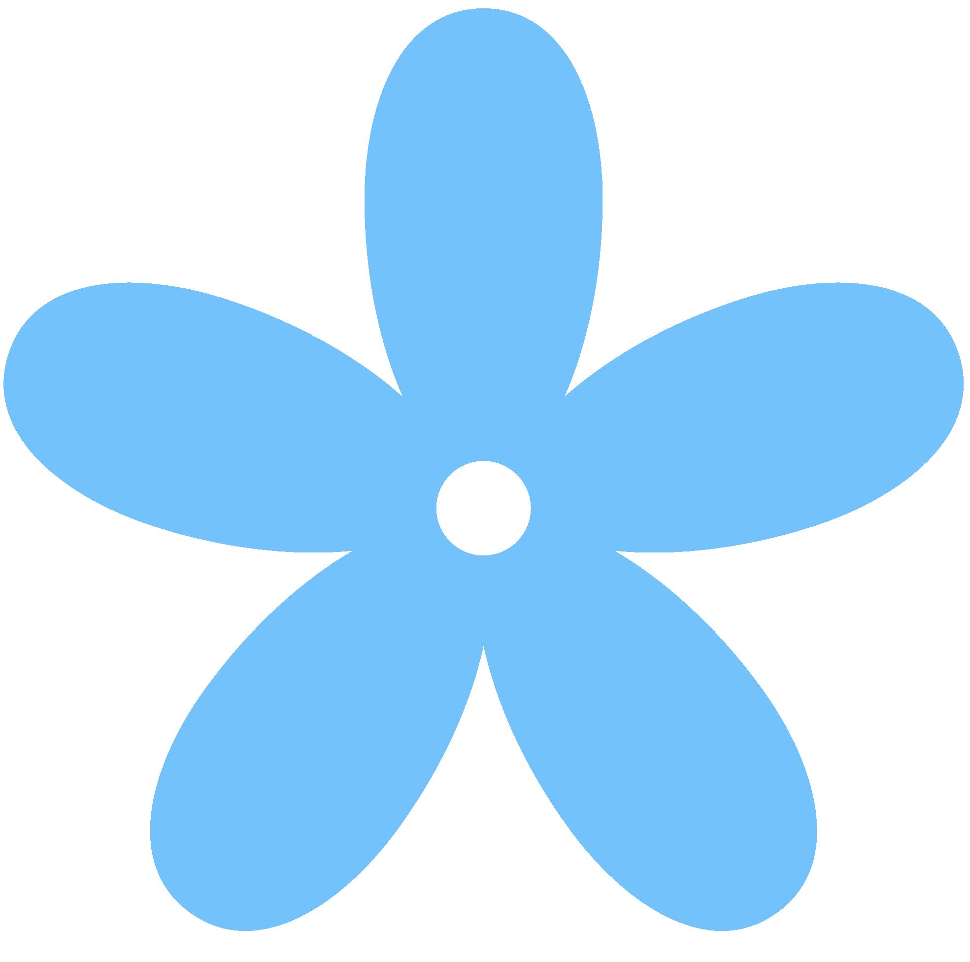 Blue Color Clipart-blue color clipart-0