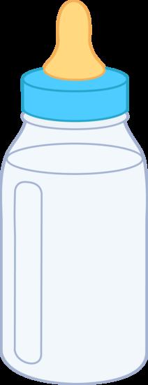 Blue Baby Bottle .-Blue Baby Bottle .-11