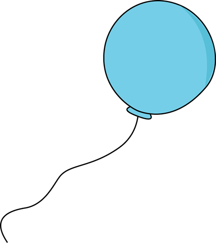 Blue Balloon-Blue Balloon-6