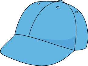 Blue Baseball Hat-Blue Baseball Hat-13