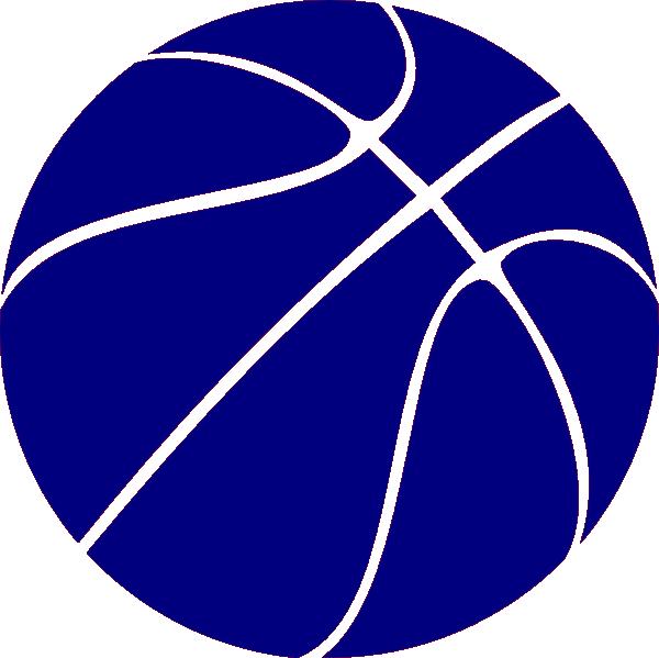 basketball court clipart blac
