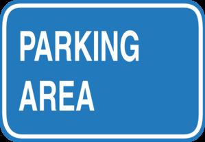 Blue Blank Parking Sign Clip Art-Blue Blank Parking Sign Clip Art-17