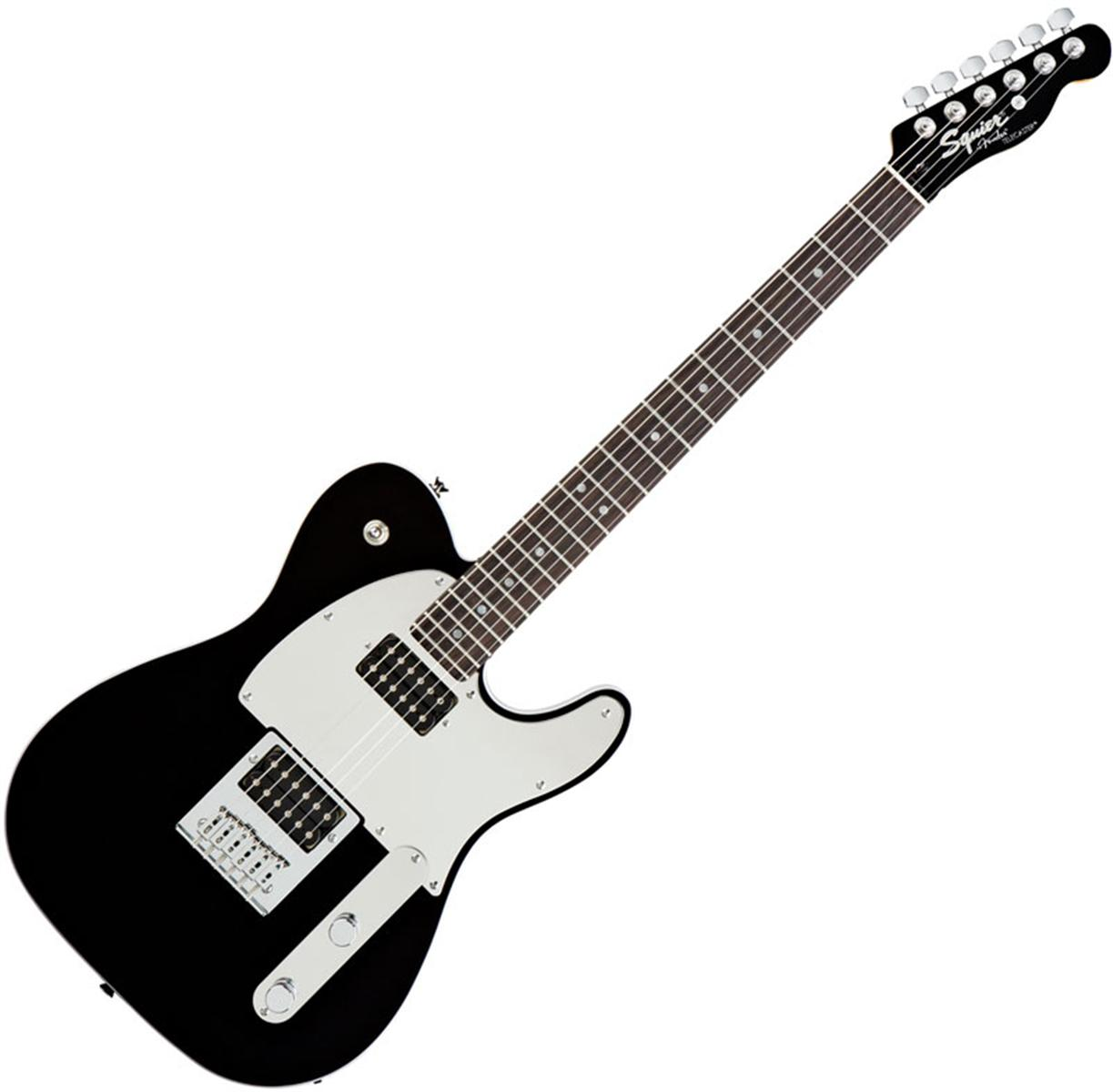 Blue Guitar Clipart Products26213 1200x1-Blue Guitar Clipart Products26213 1200x1200 265656 Jpg-1