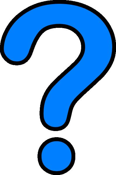 Blue Question Mark Clip Art Clipart Pand-Blue Question Mark Clip Art Clipart Panda Free Clipart Images-1