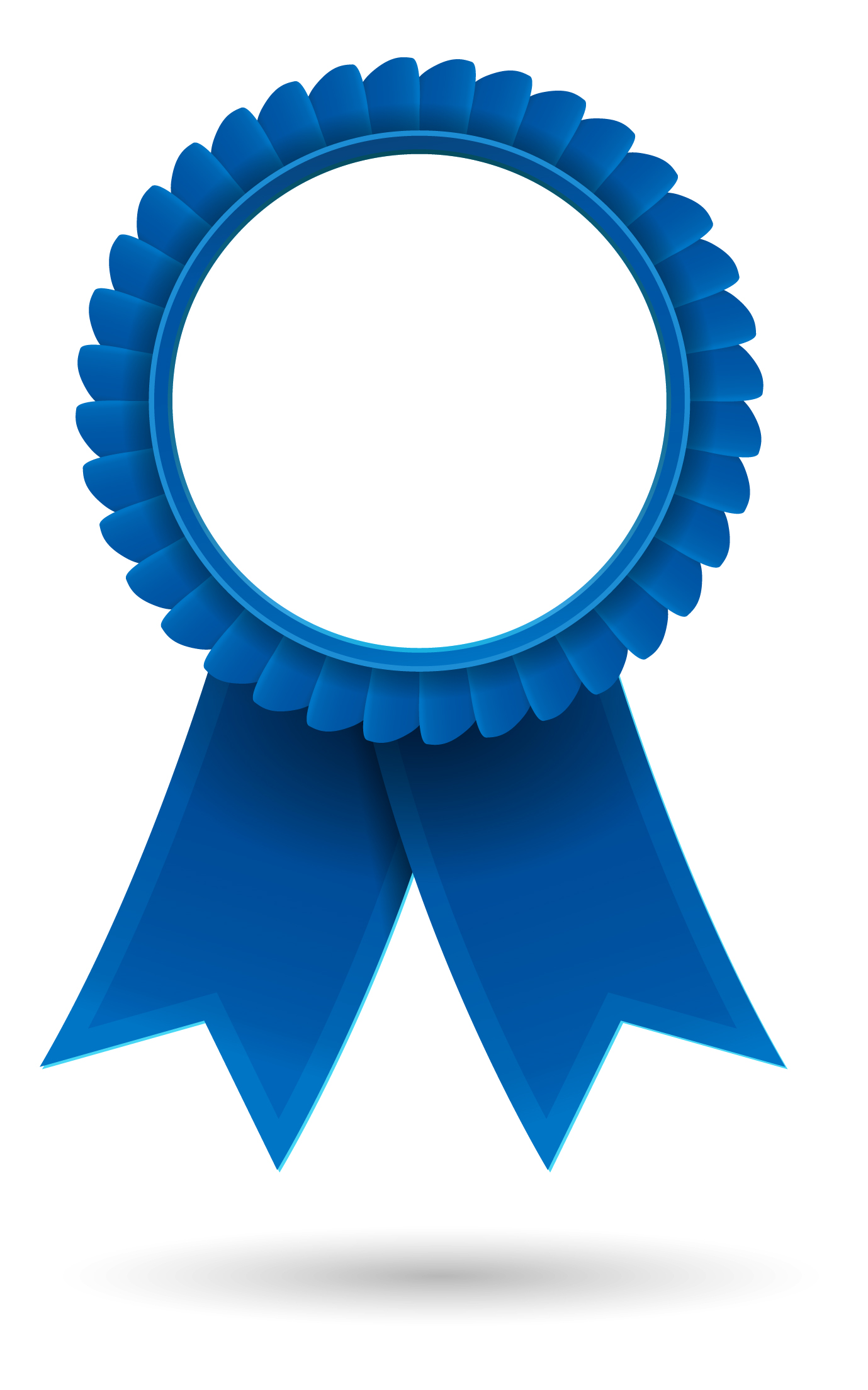 Blue Ribbon Blue Ribbon Being The Business