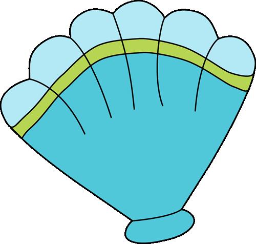 Blue Sea Shell-Blue Sea Shell-9