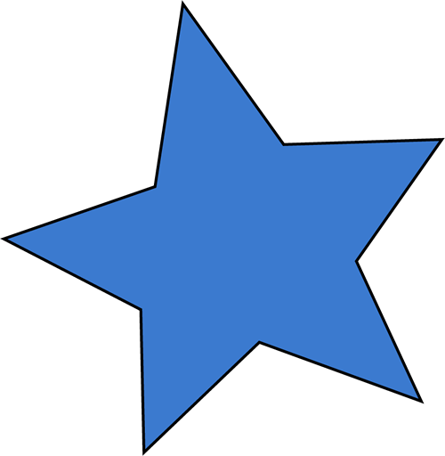 Blue Star-Blue Star-1
