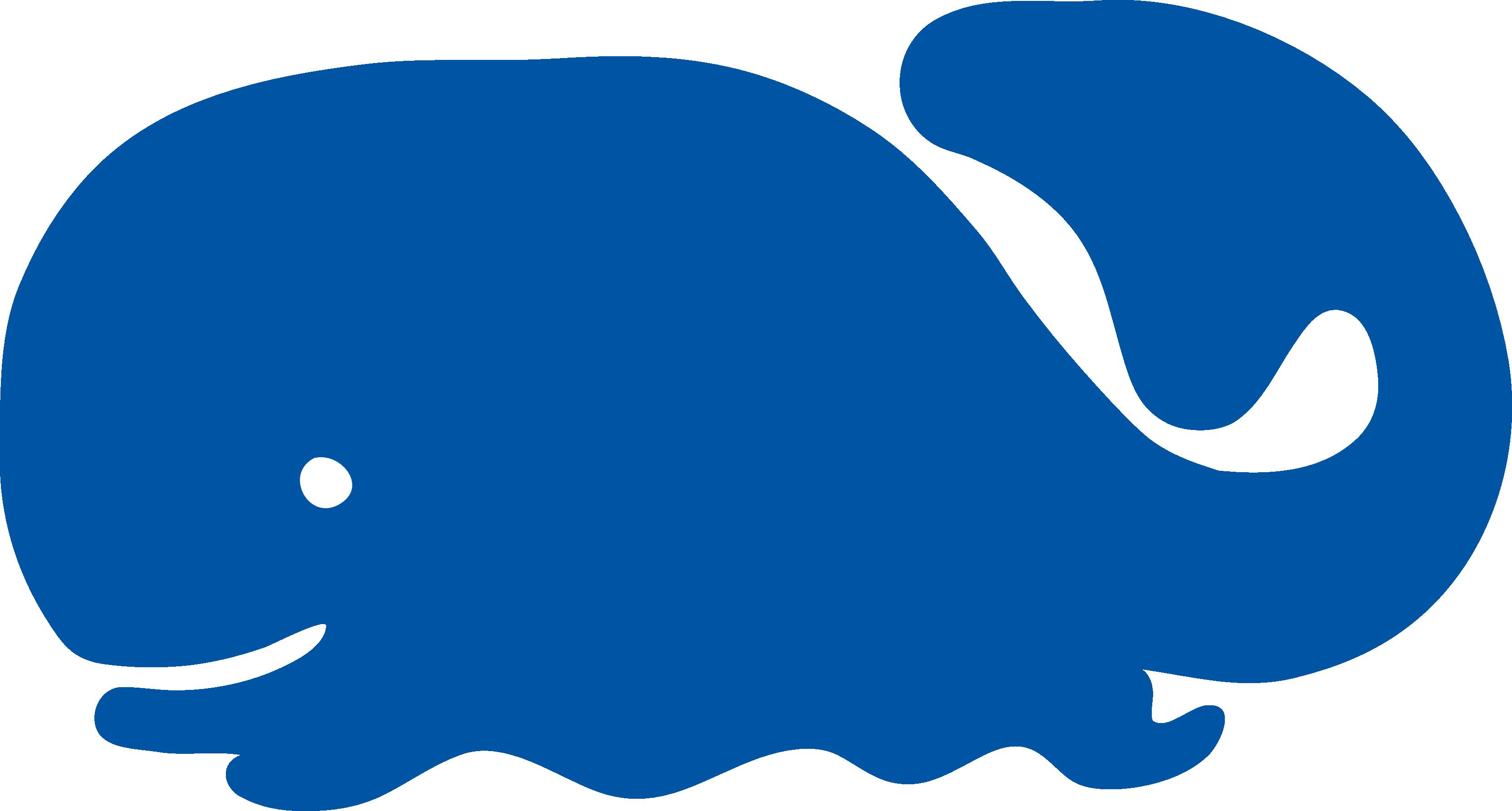 Jonah Clipart