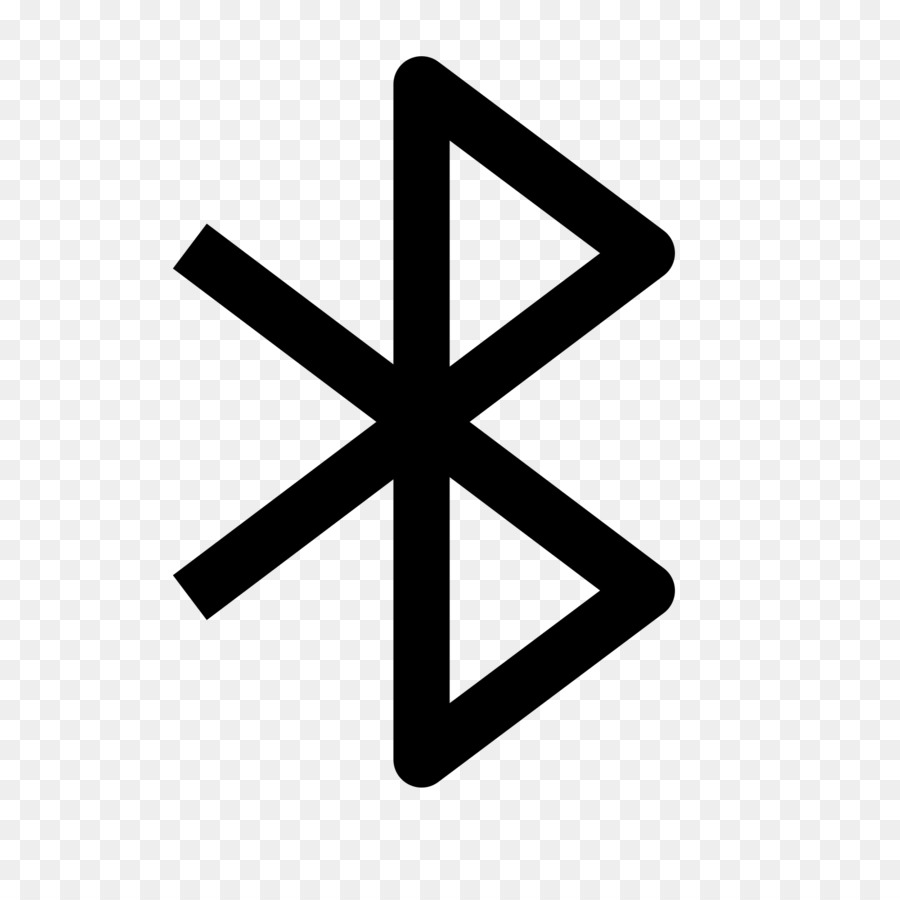Bluetooth Computer Icons Dongle Clip art - device clipart