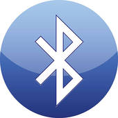 Bluetooth connection vector icons s · B-Bluetooth connection vector icons s · Bluetooth icon-7
