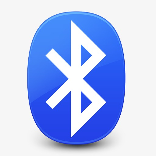 bluetooth icon, Bluetooth, Bluetooth Cli-bluetooth icon, Bluetooth, Bluetooth Clip PNG Image and Clipart-6