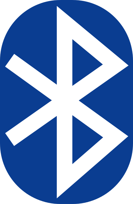 Free Bluetooth Clipart