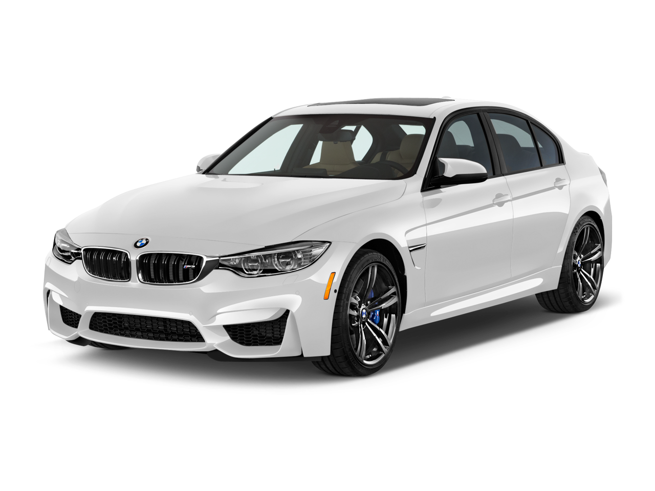 Bmw M3 Clipart PNG Image