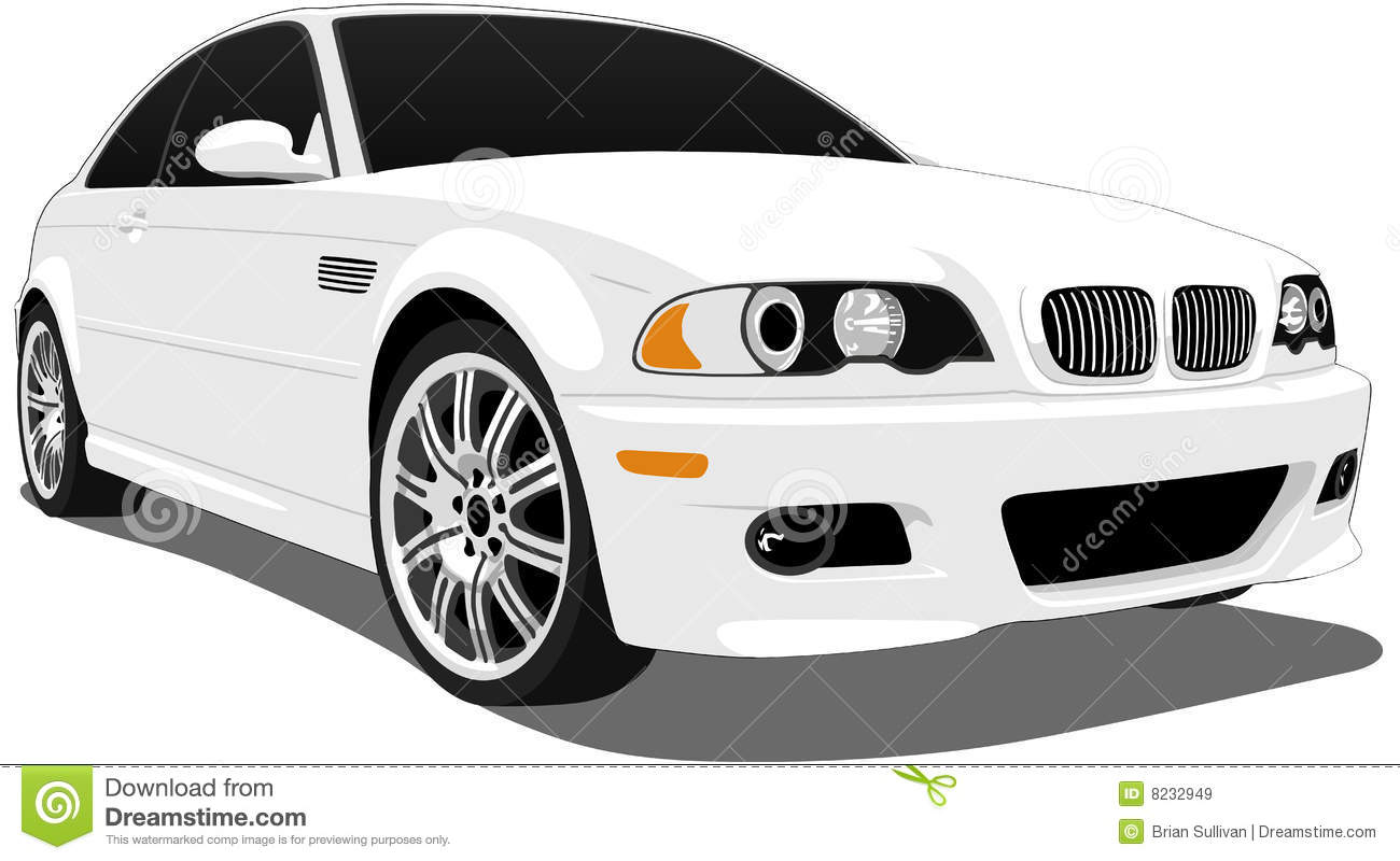 Bmw Stock Illustrations u2013 271 Bmw Stock Illustrations, Vectors u0026 Clipart -  Dreamstime