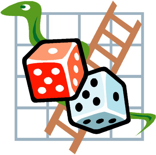 Board Game Clipart Happy With .