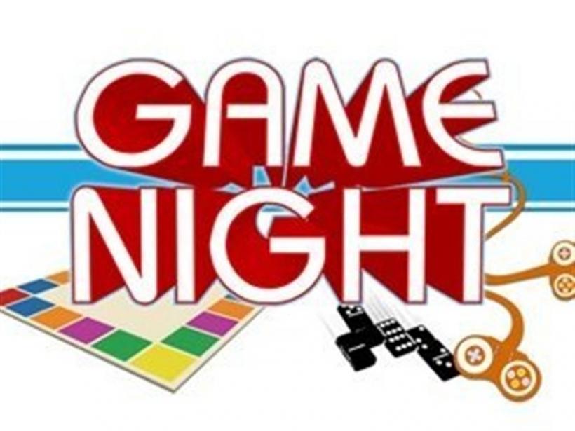 Board Game Night Clip Art ... 1ff4a4e6ef7ddc7313634128ee8ca0 .