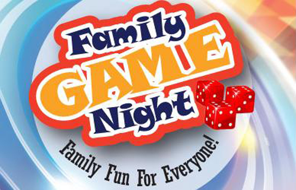 Board Game Night Clipart Happy With Game Happy With Game