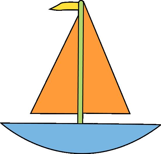 Boat Clip Art Boat For Letter B Clip Art-Boat Clip Art Boat For Letter B Clip Art-2