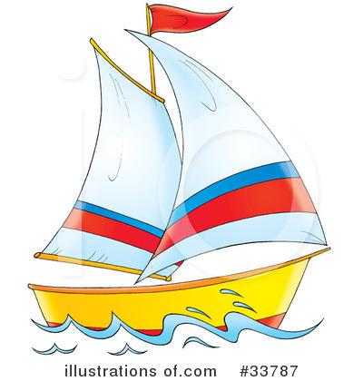 Boat Clip Art Silhouette Free Clipart Im-Boat clip art silhouette free clipart images 3. 354c405591540d92e2db4536db19f8 .-3