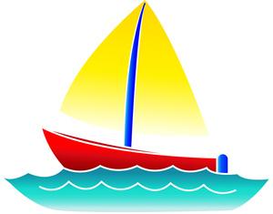 Boat Clipart Boat Clip Art Clipartbold-Boat clipart boat clip art clipartbold-1