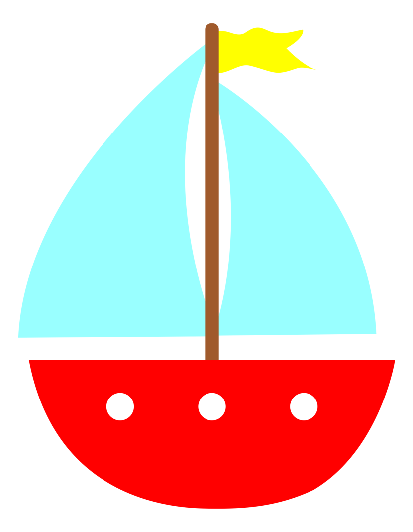 Boat Clipart-Boat Clipart-4