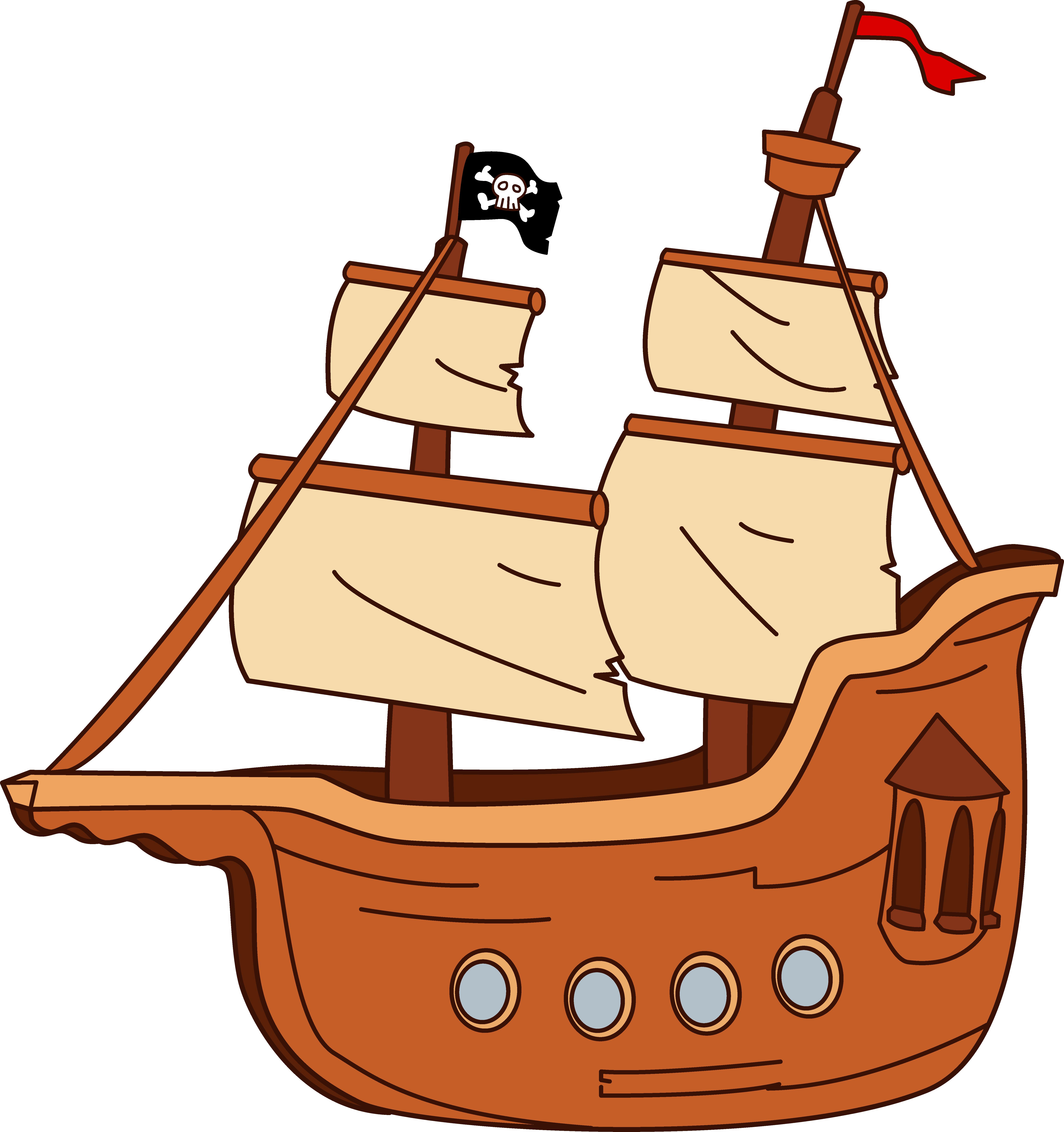Boat clipart clipart-Boat clipart clipart-9