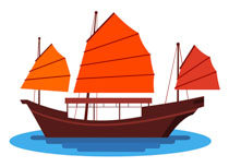Large Yacht Boat Ship Clipart 12. Size: -Large Yacht Boat Ship Clipart 12. Size: 110 Kb-14