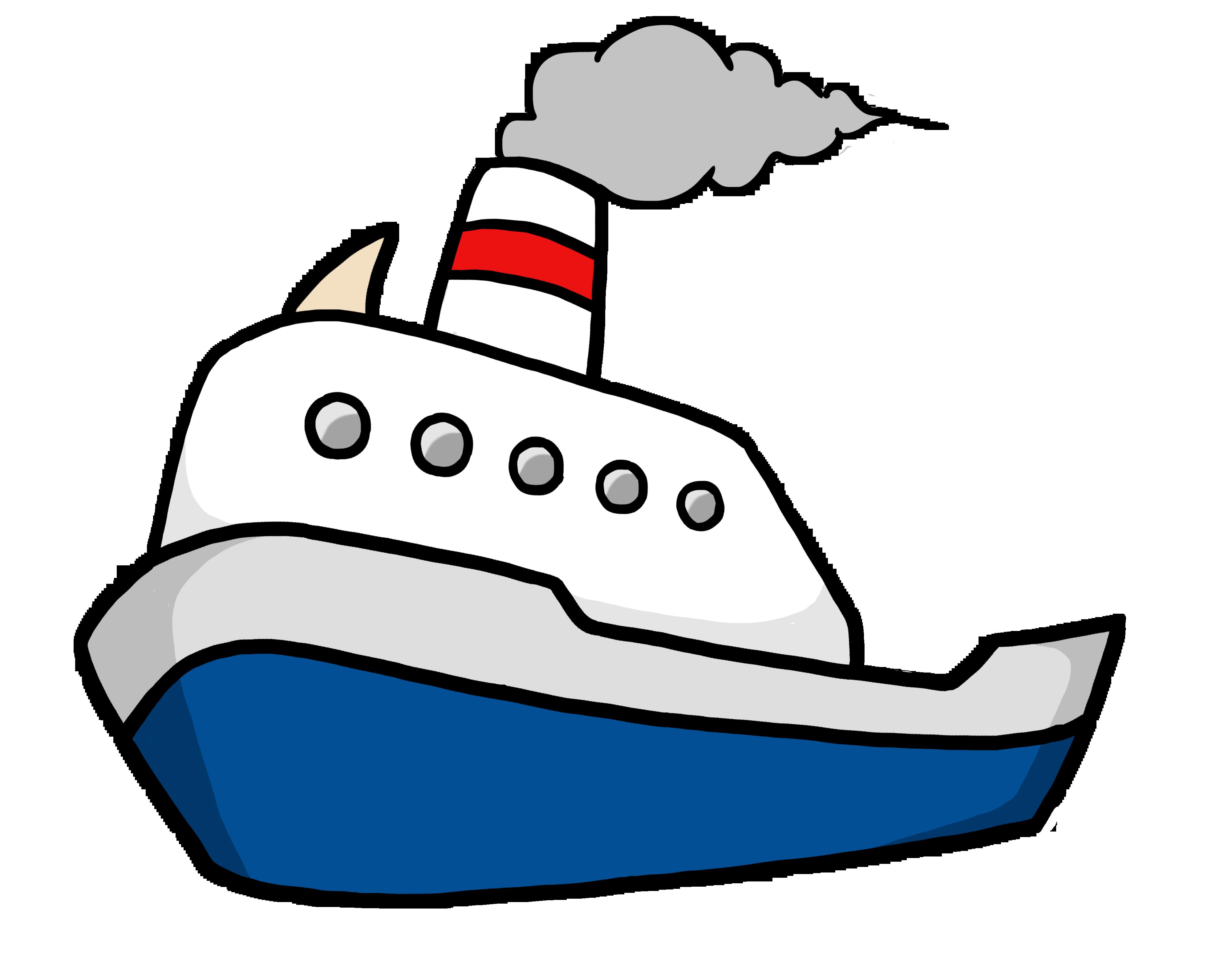 Row Boat Clipart Boat Clip Art